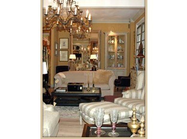 Vente privée exceptionnelle chez «Mis en Demeure» - Elle ...