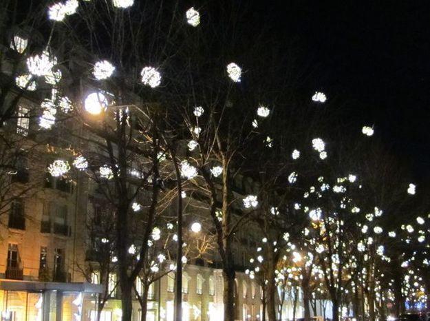 Avenue Montaigne (1)