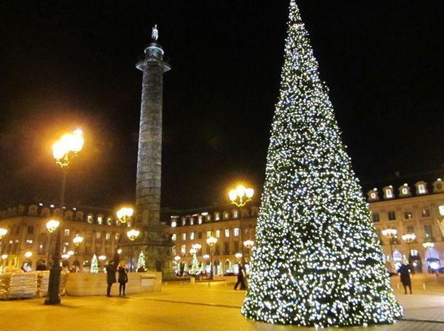 Place Vendôme (1)