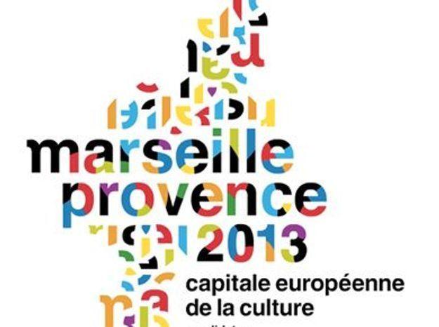 «Zone bleue» - Centre du design de Marseille
