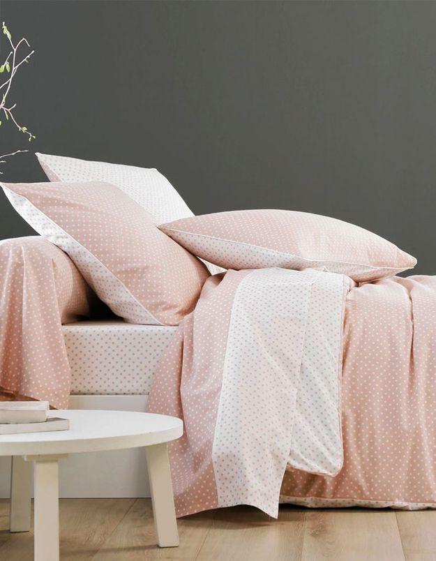 Parure de lit pour enfant Becquet