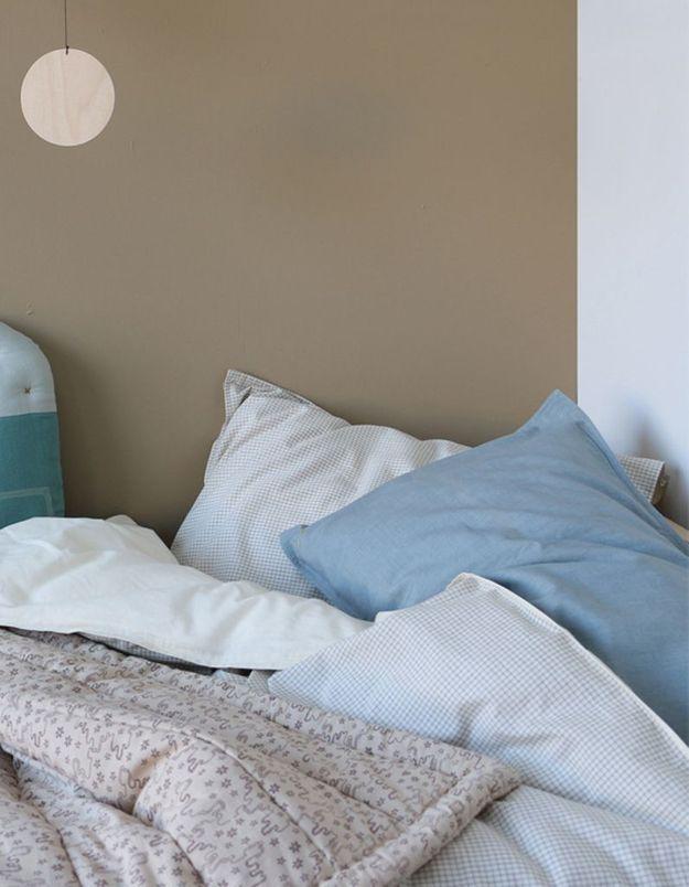 Parure de lit pour enfant Camomile London