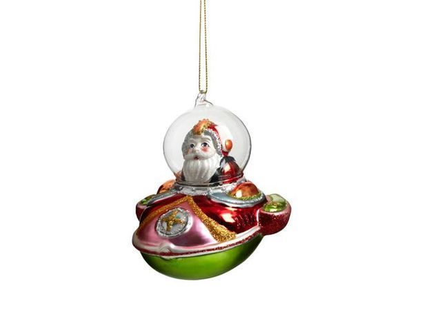 Deco noel enfant conran shop