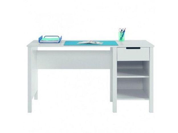 Bureau Lysanne Alfred Et Co