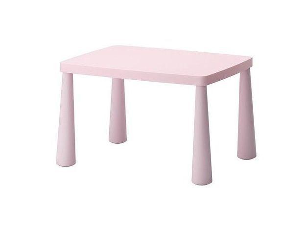 Petite Table Enfants Ikea