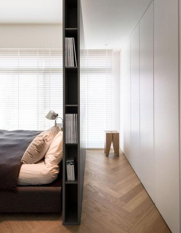 t te de lit 25 t tes de lit pour tous les styles elle d coration. Black Bedroom Furniture Sets. Home Design Ideas