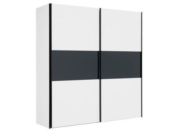 d co chambre armoire ou dressing vous de choisir elle d coration. Black Bedroom Furniture Sets. Home Design Ideas
