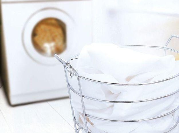 comment laver un oreiller sans le deformer Comment nettoyer sa couette et ses oreillers ? On vous dit tout  comment laver un oreiller sans le deformer