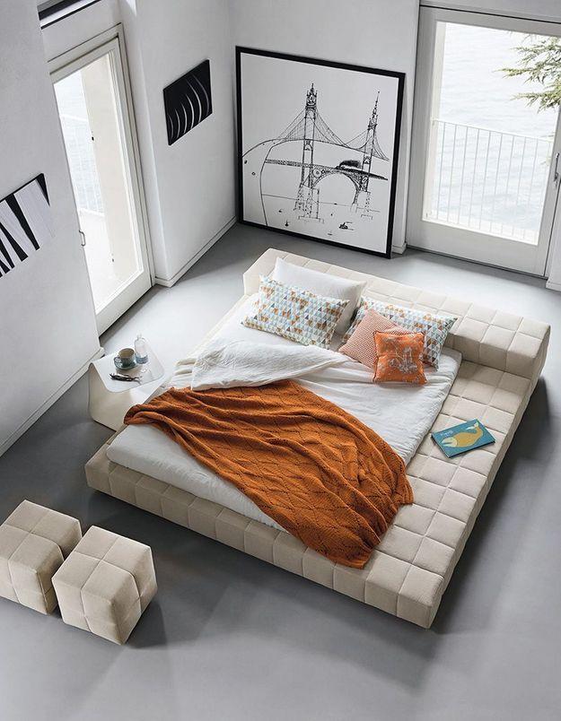 Lit design Bonaldo