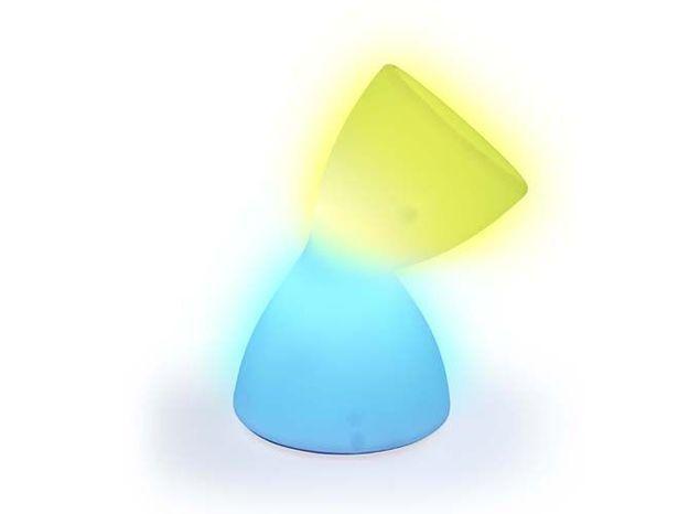 Une lampe d'ambiance pour les enfants