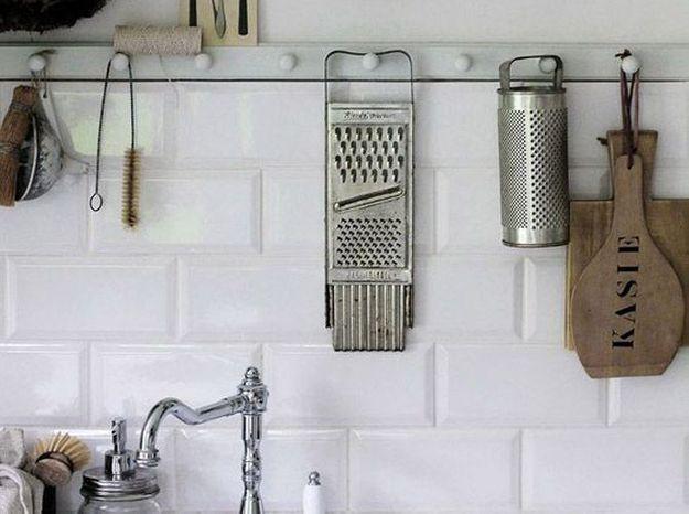 pariez sur la d co r cup en cuisine elle d coration. Black Bedroom Furniture Sets. Home Design Ideas