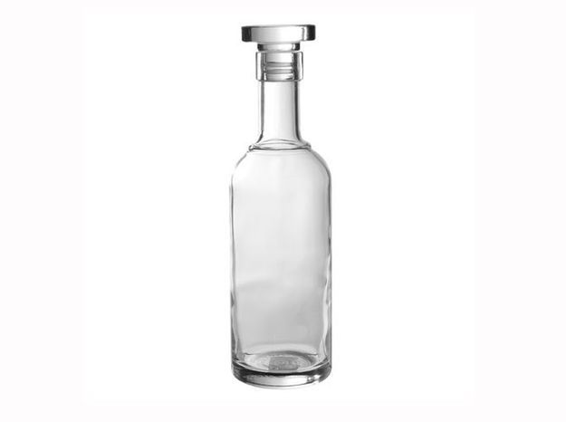 Une carafe comme on aime