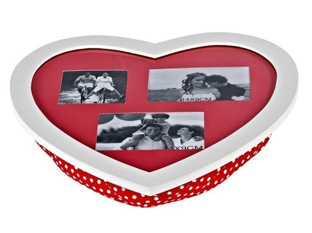 Decoration saint valentin 14