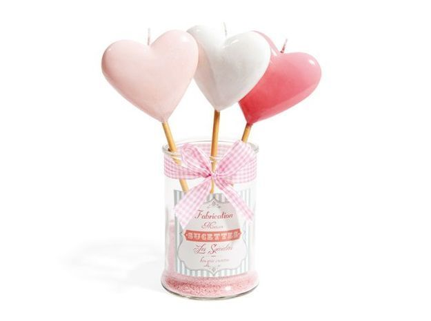 Decoration saint valentin 30
