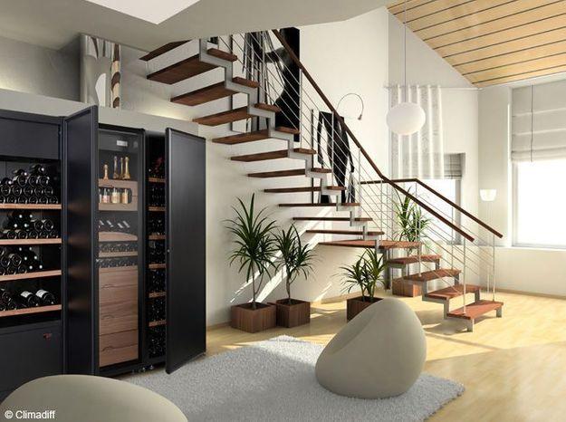Quelle cave à vin choisir?