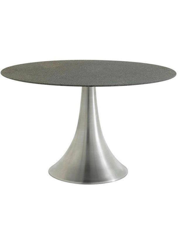 Table de cuisine Fly
