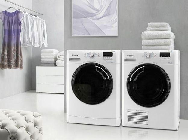 Le sèche-linge : une solution pratique et économique !