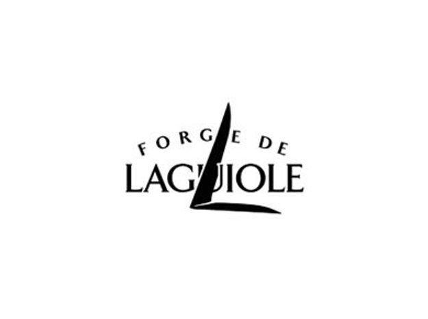 Nouveautés Laguiole: Barbecue et set à servir