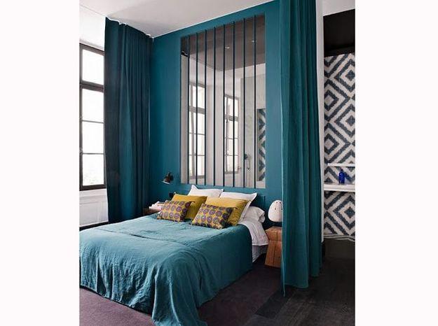 Vitrez vos cloisons pour agrandir votre petit appartement