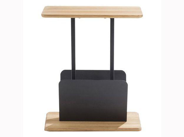 40 meubles super pratiques pour gagner de la place elle. Black Bedroom Furniture Sets. Home Design Ideas