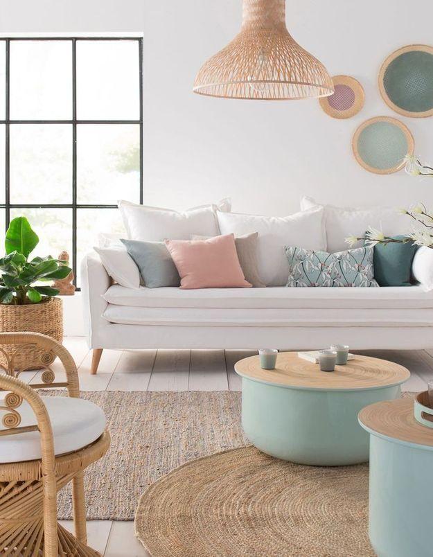 le top des meubles modulables pour optimiser l 39 espace. Black Bedroom Furniture Sets. Home Design Ideas