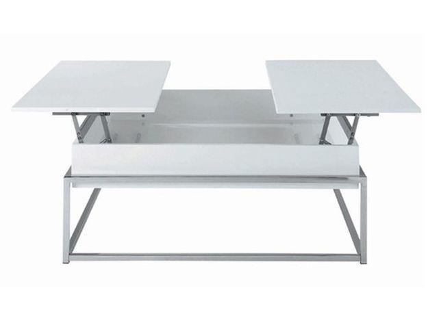 Table open atlas