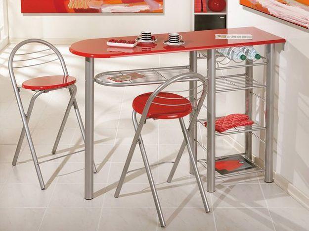 Table chaise maison de valerie