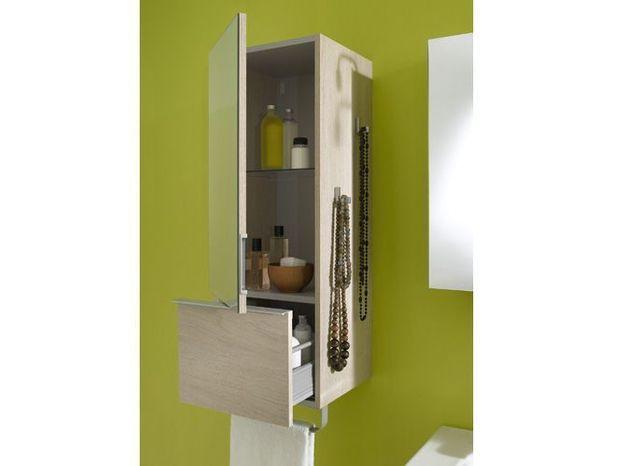 Armoire salle de bain jacob delafon 2