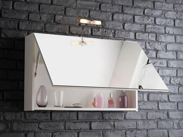 Armoire salle de bain lapeyre 2