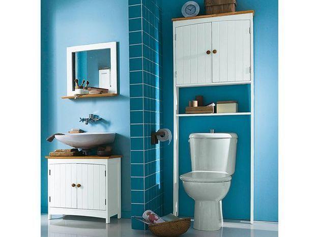 Rangement salle de bain 3 suisses 2