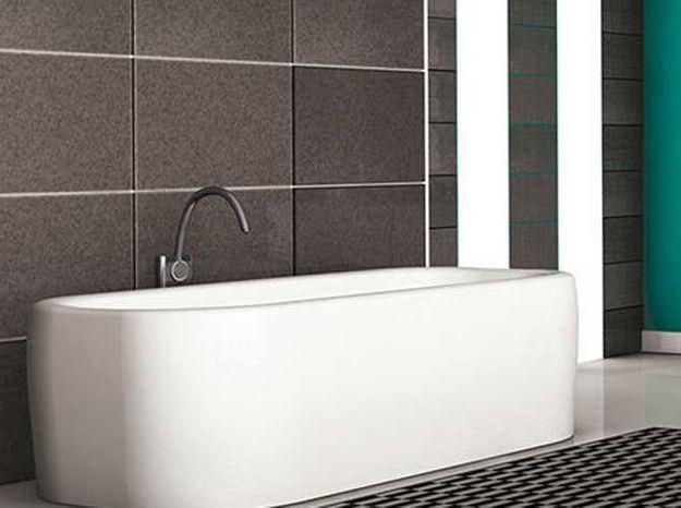 Comment bien cleaner sa salle de bains ?