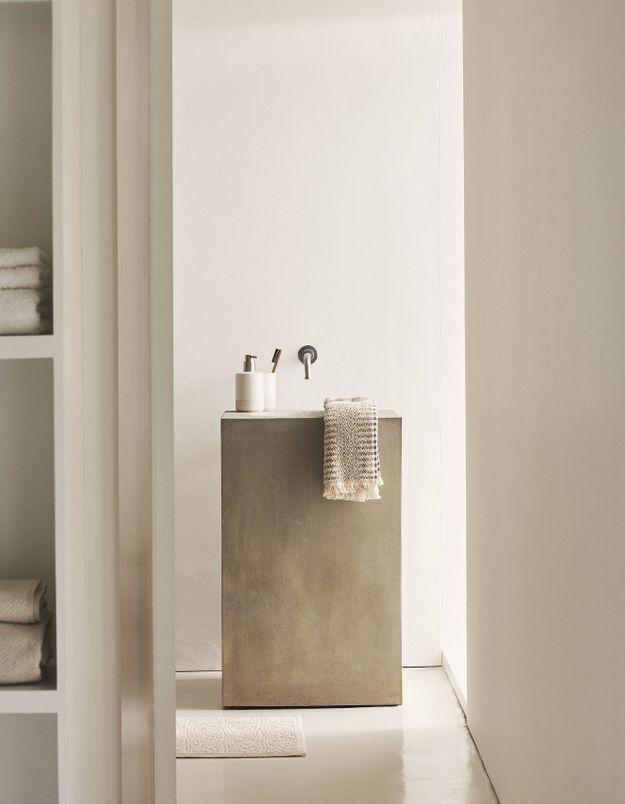 Succombez à la décoration minimaliste pour désencombrer l'espace