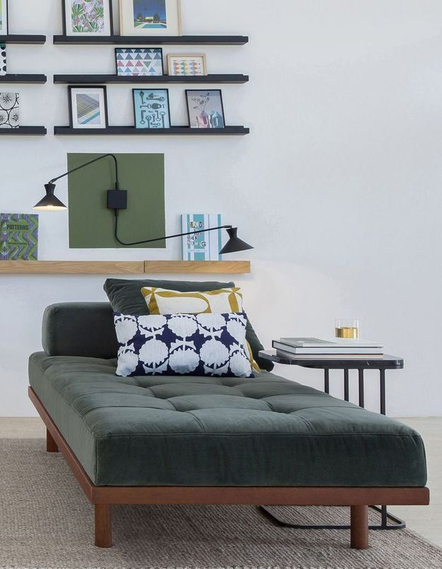 Daybed AM.PM