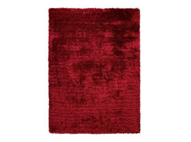 Tapis un amour de tapis New