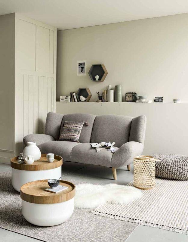 table basse pratique fly. Black Bedroom Furniture Sets. Home Design Ideas