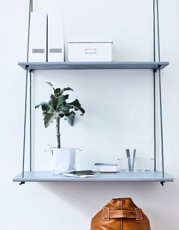 Bureau design Trimm Copenhagen