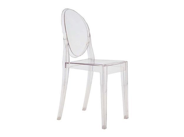 Une chaise design