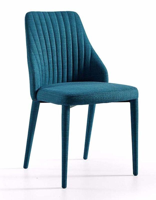 Chaise design Alinéa