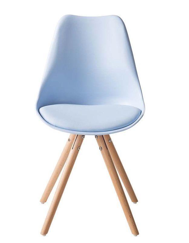 Chaise design Home24.fr