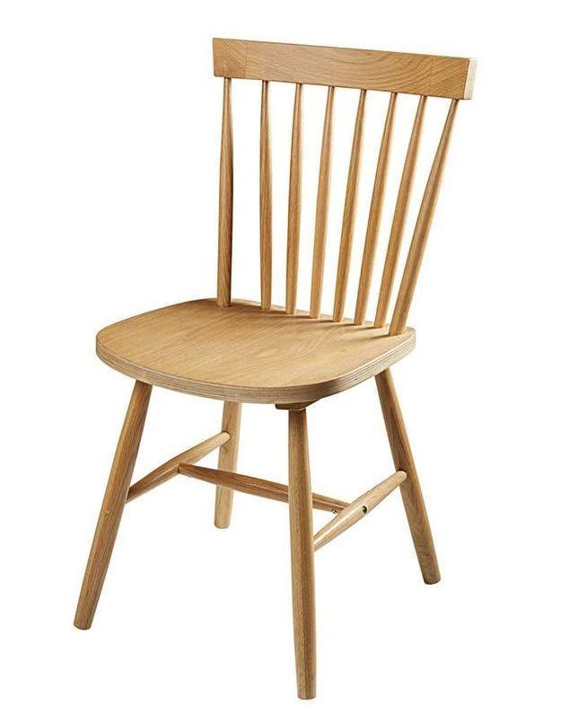 Chaise design Maisons du Monde