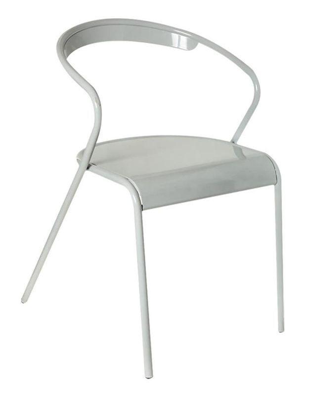 Chaise design Tati