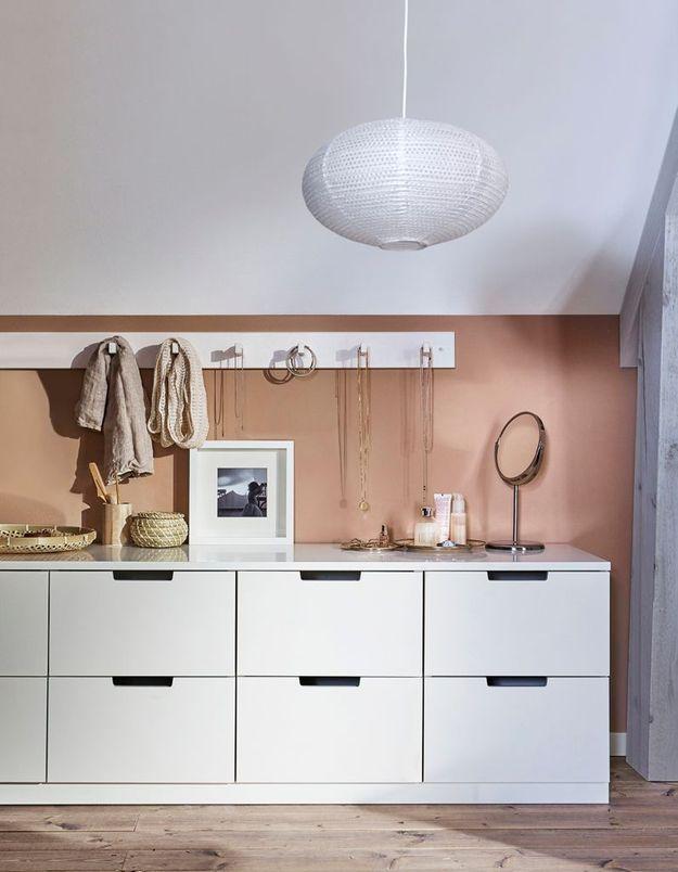 Commode Ikea
