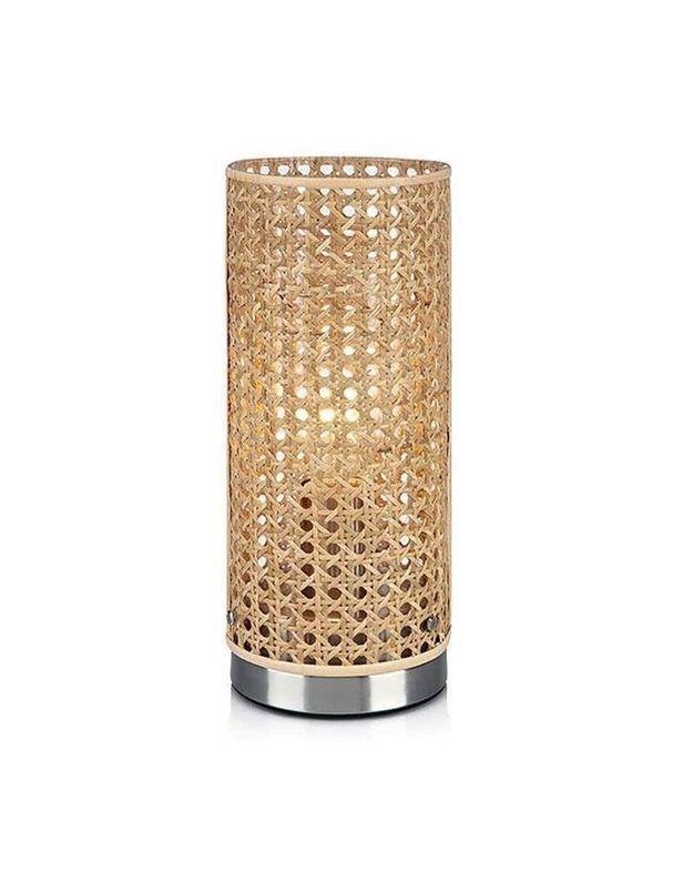Lampe design pas cher Delamaison.fr
