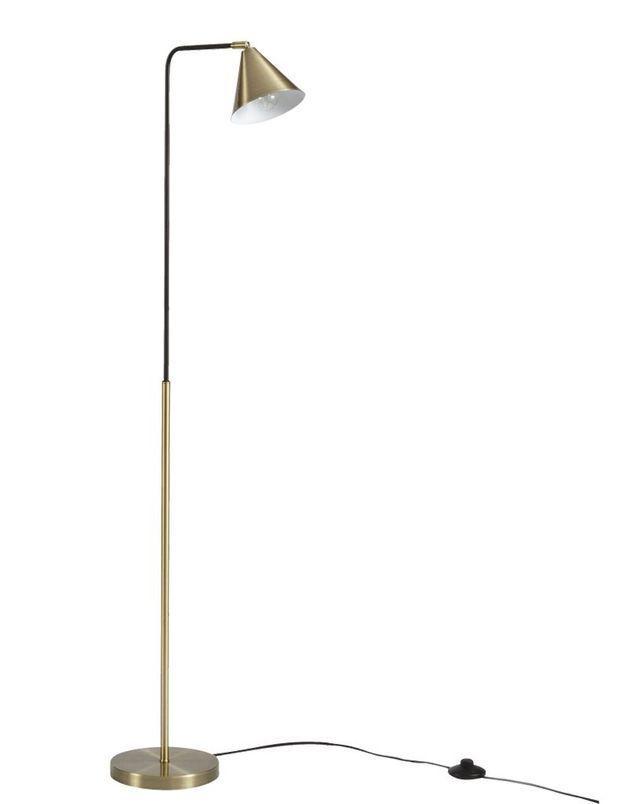 Lampe design pas chère Alinéa
