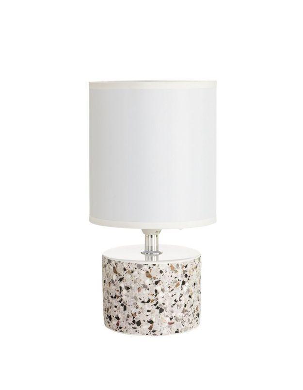 Lampe design pas chère Fly