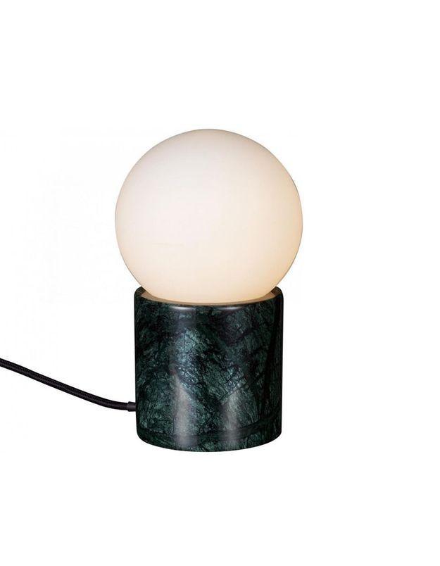Lampe design pas chère Habitat