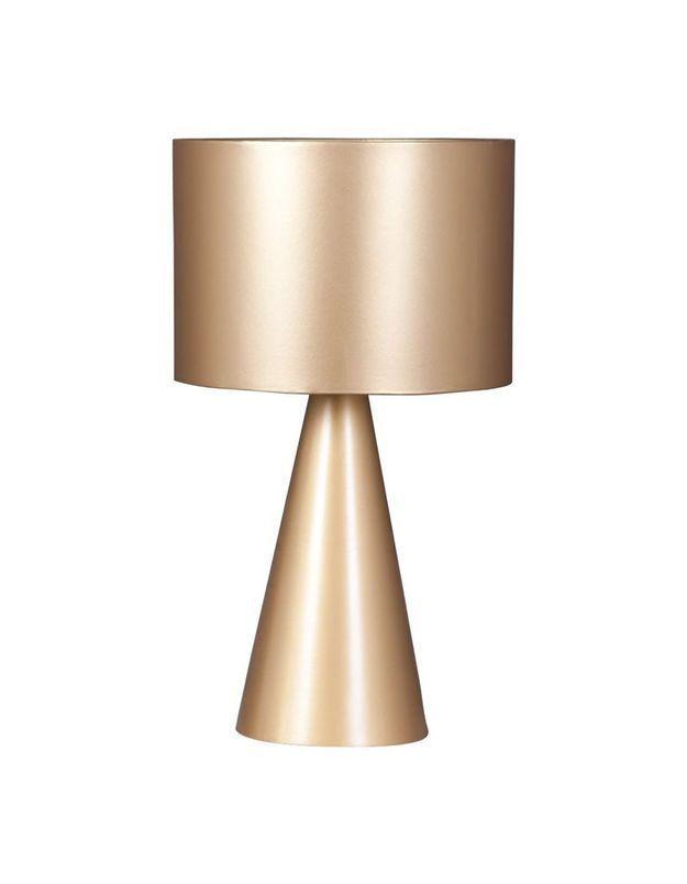 Lampe design pas chère Home24.fr