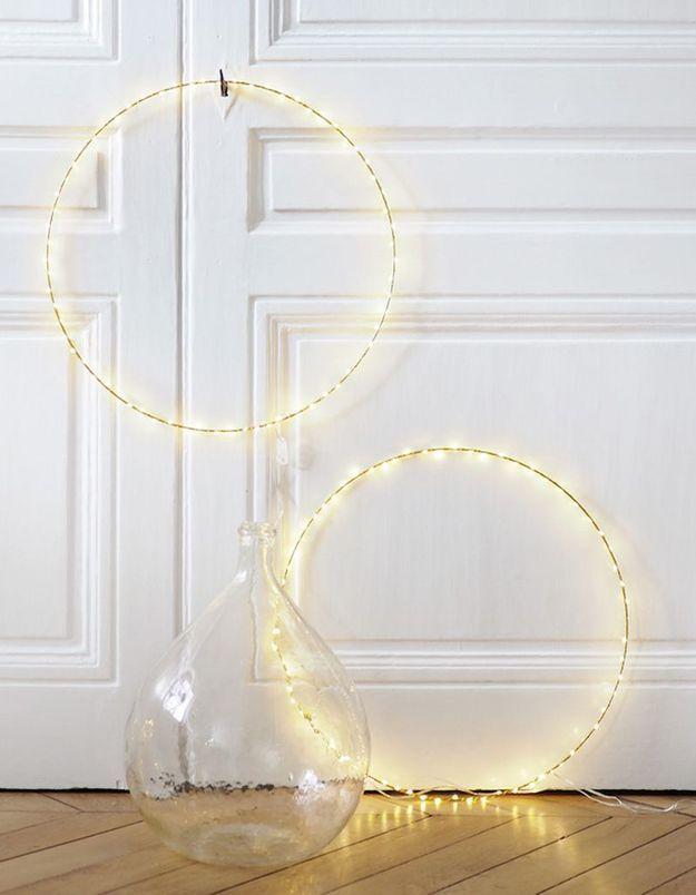 Lampe design pas chère Lejoli-shop.com