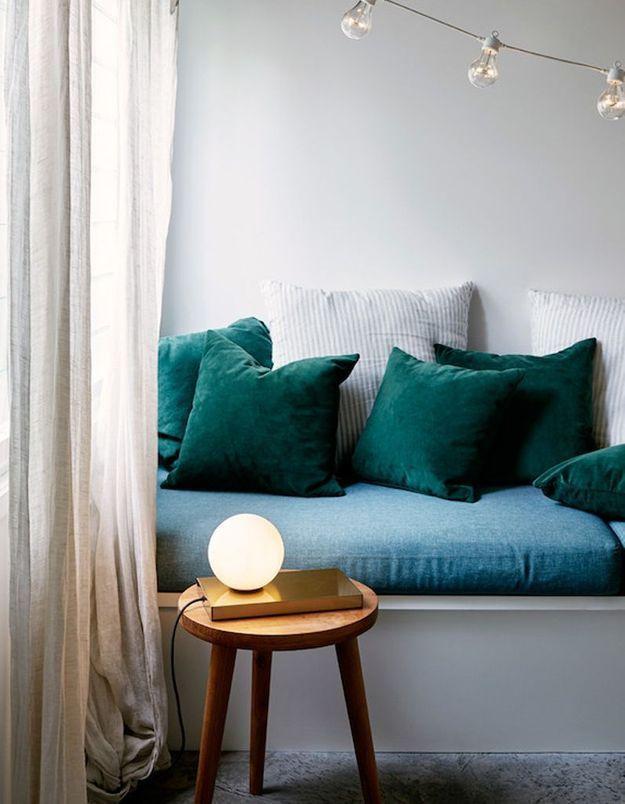 Lampe design pas chère Light4fun.fr