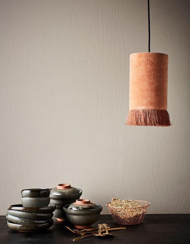 Lampe design pas chère Madam Stoltz